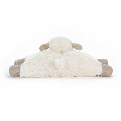 Truffles sheep medium - cuddly toy from Jellycat