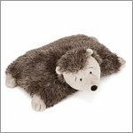 Igel - Jellycat Plüschfigur Huxtable Hedgehog Medium